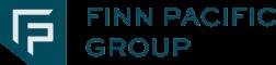FPG Logo
