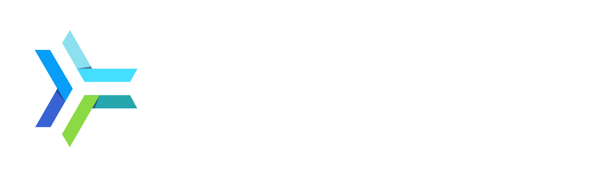 Power Protection Industries logo